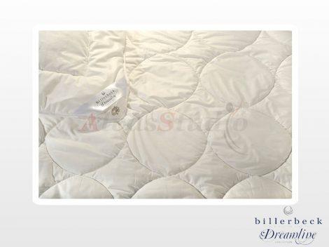 Billerbeck Dreamy Cool paplan 135x200 cm
