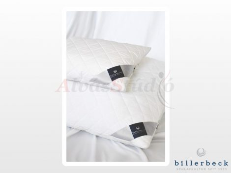 Billerbeck Sanitex nagypárna 70x90 cm