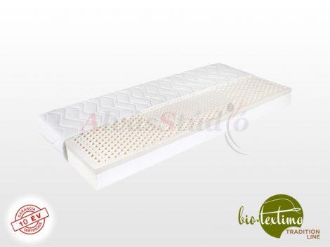 Bio-Textima Tradition Line myBED latex matrac  80x190 cm