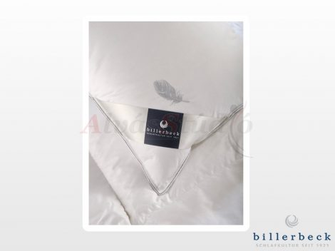 Billerbeck Adél félpárna 50x70 cm