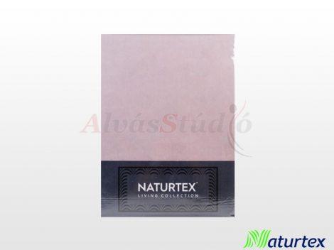 Naturtex 3 részes pamut-szatén ágyneműhuzat - Cipolla