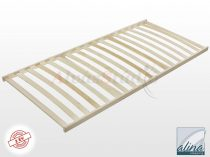 ADA Alina 2137NV - 16 plywood slatted non-adjustable bed base