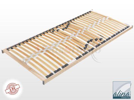 ADA Alina 3114NV - 28 farugós fix ágyrács