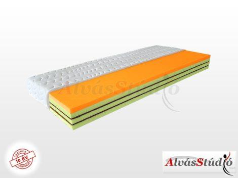AlvásStúdió Wellness 2K Hard matrac