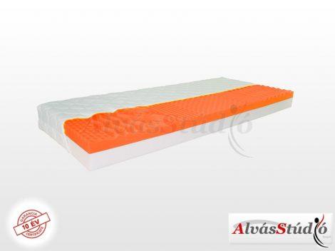 AlvásStúdió Wellness Soft matrac