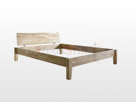 Arwen bükk ágykeret 160x200 cm