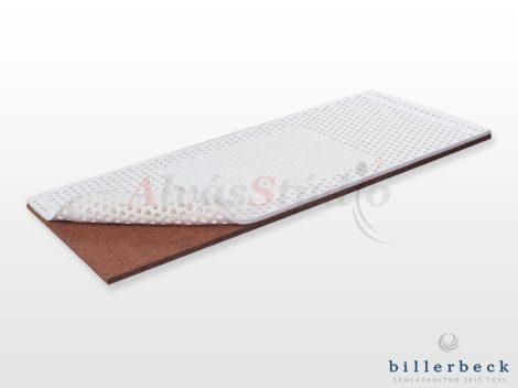 Billerbeck Kókusz-Latex fedőmatrac