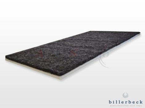 Billerbeck Lószőr-Latex fedőmatrac