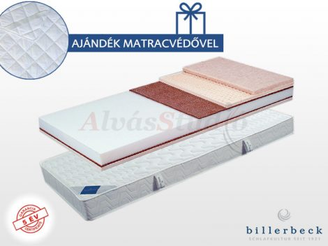 Billerbeck Riviera Nova matrac