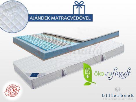 Billerbeck Verona matrac