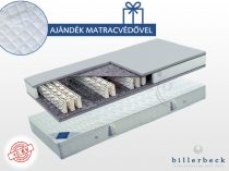 Billerbeck Windsor matrac
