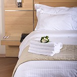 SleepStudio Hotel Collection