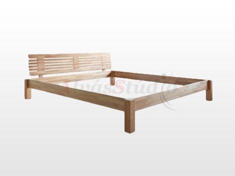 Helsinki bükk ágykeret 160x200 cm