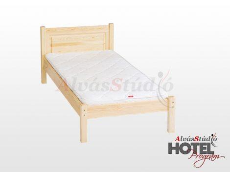 AlvásStúdió Hotel Program - Fenyő ágyak - 310-es sorozat