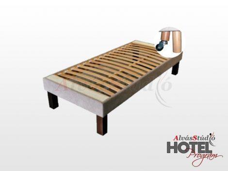 AlvásStúdió Hotel Program - Boxspring ágyak - Jáspis ágyak