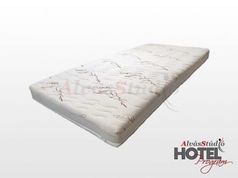 AlvásStúdió Hotel Program - Matracok - Hotel Flex matrac