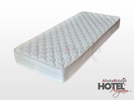 AlvásStúdió Hotel Program - Matracok - Pocket Spring matrac