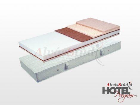AlvásStúdió Hotel Program - Matracok - Topáz matrac