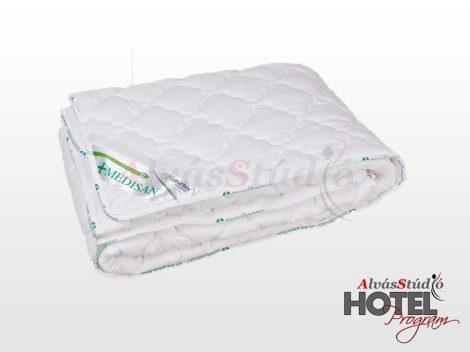 AlvásStúdió Hotel Program - Matracvédők - Medisan®