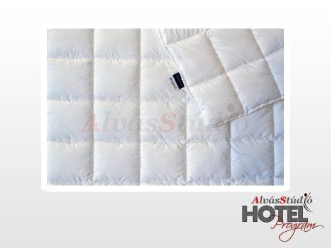 AlvásStúdió Hotel Program - Matracvédők - Opál