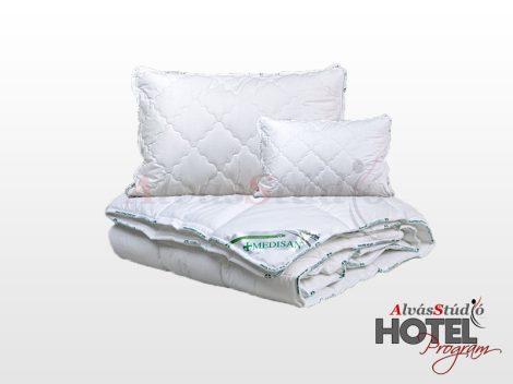 AlvásStúdió Hotel Program - Párnák, paplanok - Medisan® párna