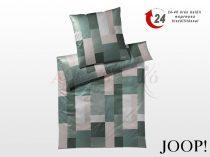 Joop 5 részes Mako-szatén ágyneműhuzat - Forest