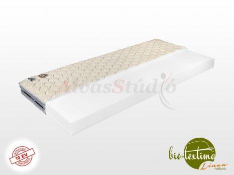 Bio-Textima Lineanatura Anatoflex Classic matrac Sanitized huzattal