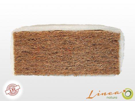 Bio-Textima Lineanatura Baby Kokos-6 matrac