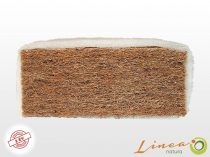 Bio-Textima Lineanatura Baby Kokos-9 matrac