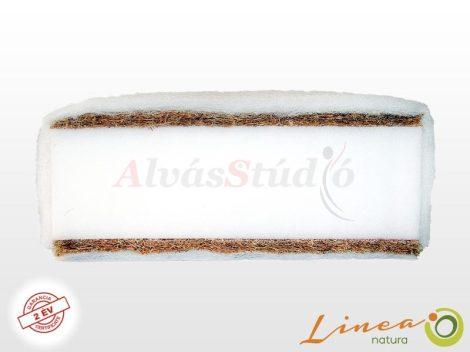 Bio-Textima Lineanatura Baby Kombi Plus matrac