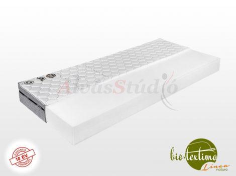 Bio-Textima Lineanatura Basic Memory Plus matrac
