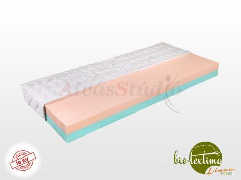 Bio-Textima Lineanatura Duosleep matrac Sanitized huzattal
