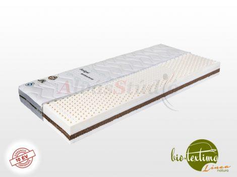 Bio-Textima Lineanatura Royal-4L matrac Sanitized huzattal