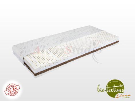 Bio-Textima Lineanatura Royal-4L matrac Tencel huzattal
