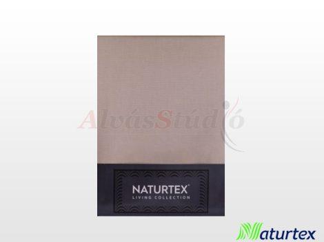 Naturtex 3 részes pamut-szatén ágyneműhuzat - Douglas