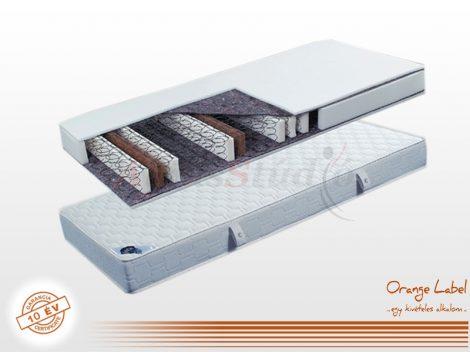 Orange Label Objecta Nova kókusz komfort matrac