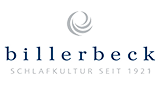 Billerbeck - A márka!