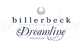 Billerbeck Dreamline Collection