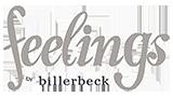 Billerbeck Feelings