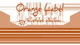 Orange Label - egy kivételes alkalom