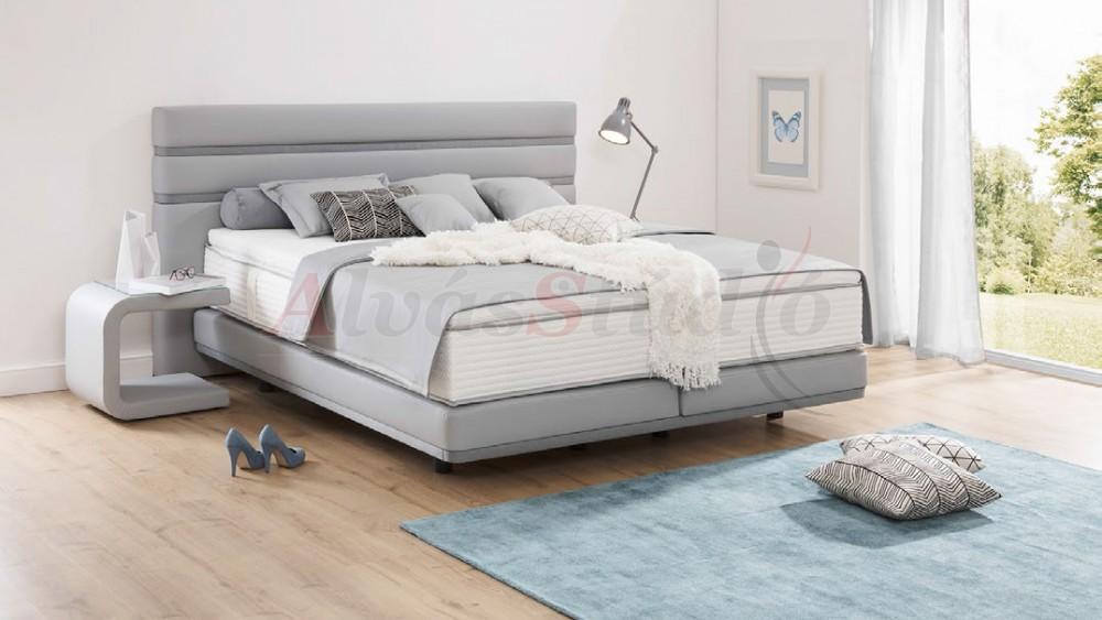 ADA Alina Amona ágy