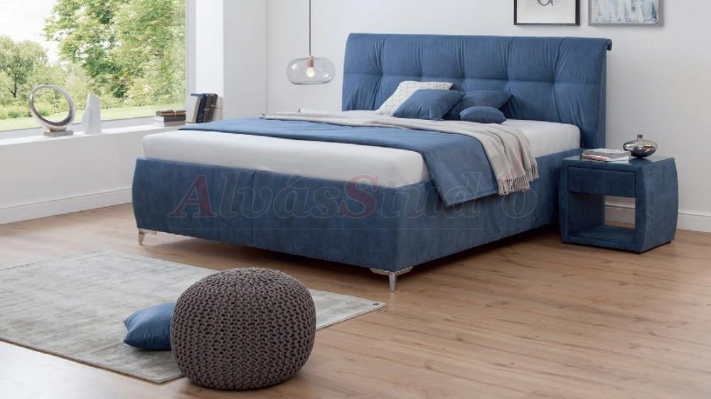 ADA Alina Azura ágy