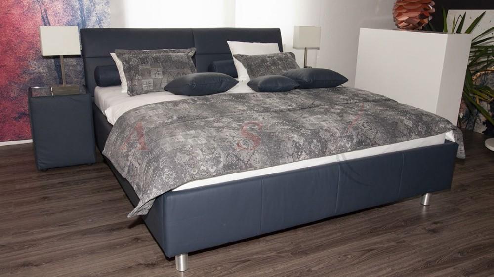 ADA Alina Freya ágy