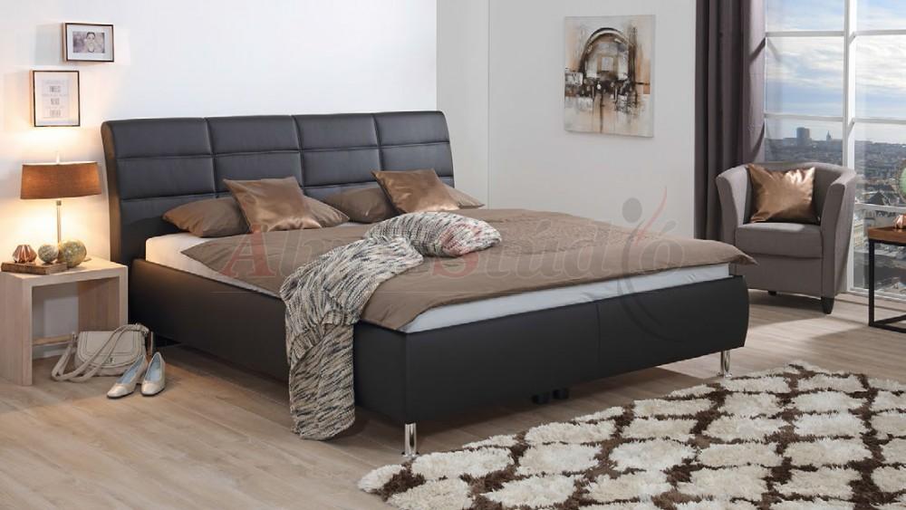 ADA Alina Karla ágy