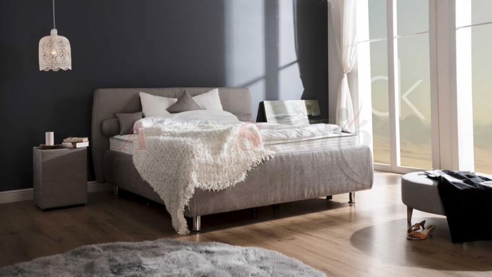 ADA Alina Zaira ágy