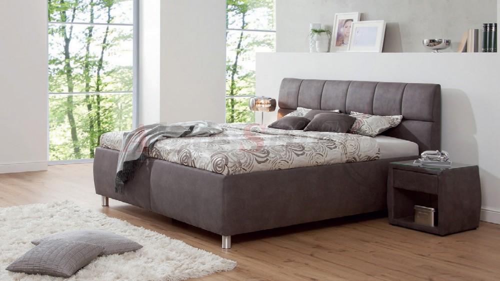 ADA Alina Malea ágy