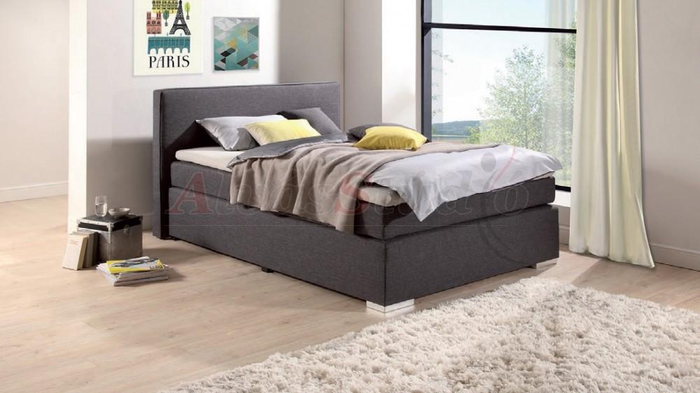 ADA Alina Nicco ágy