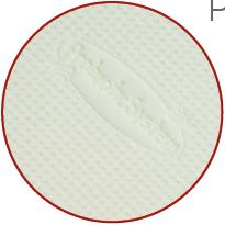 Probiotic System huzat