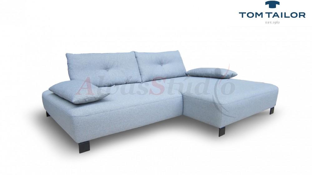 Tom Tailor Cushion Shift kárpitozott kanapé