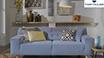 Tom Tailor Nordic Pure kárpitozott kanapé